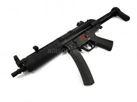 VFC MP5A5 AEG Zinc DieCasting Version