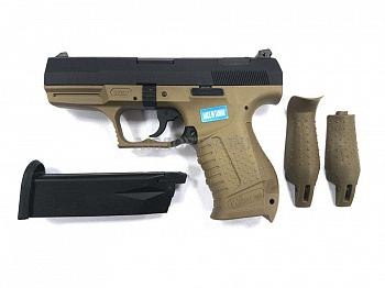 WALTHER P99 от WE