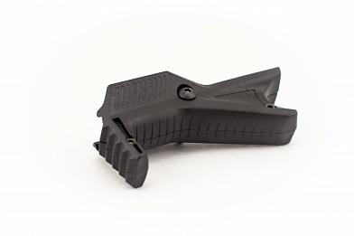 Ручка на RIS MADBULL Strike Industries Cobra Tactical Black фото, описание